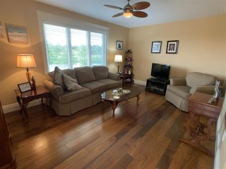 Photo 19: 20 Lake View Drive in Chance Harbour: 108-Rural Pictou County Residential for sale (Northern Region)  : MLS®# 202102676