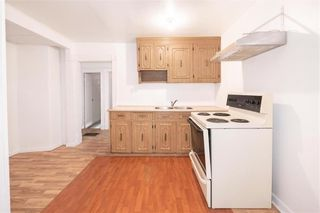 Photo 10: 568 Balmoral Street in Winnipeg: West End Residential for sale (5A)  : MLS®# 202110145