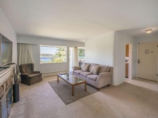 Photo 14: 2520 Lynburn Cres in : Na Departure Bay House for sale (Nanaimo)  : MLS®# 877380