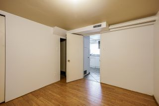 Photo 27: 2075 E 33RD Avenue in Vancouver: Victoria VE House for sale (Vancouver East)  : MLS®# R2614193