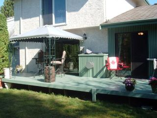 Photo 8: 5055 204 Street in Langley: Home for sale