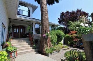 Photo 2: 12194 LINDSAY Place in Maple Ridge: Northwest Maple Ridge House for sale : MLS®# R2299618