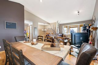 Photo 10: 305 Strathford Crescent: Strathmore Detached for sale : MLS®# A1133676