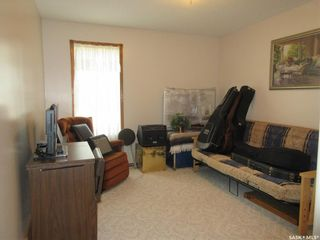 Photo 16: Corcoran Acreage in Edenwold: Residential for sale (Edenwold Rm No. 158)  : MLS®# SK848862