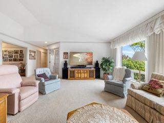 Photo 16: 6620 David Pl in : Na Upper Lantzville House for sale (Nanaimo)  : MLS®# 882647