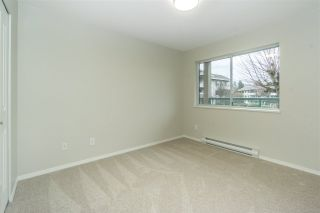 """Photo 15: 245 2451 GLADWIN Road in Abbotsford: Abbotsford West Condo for sale in """"Centennial Court"""" : MLS®# R2337024"""