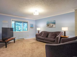 Photo 22: 8590 Sentinel Pl in : NS Dean Park House for sale (North Saanich)  : MLS®# 864372
