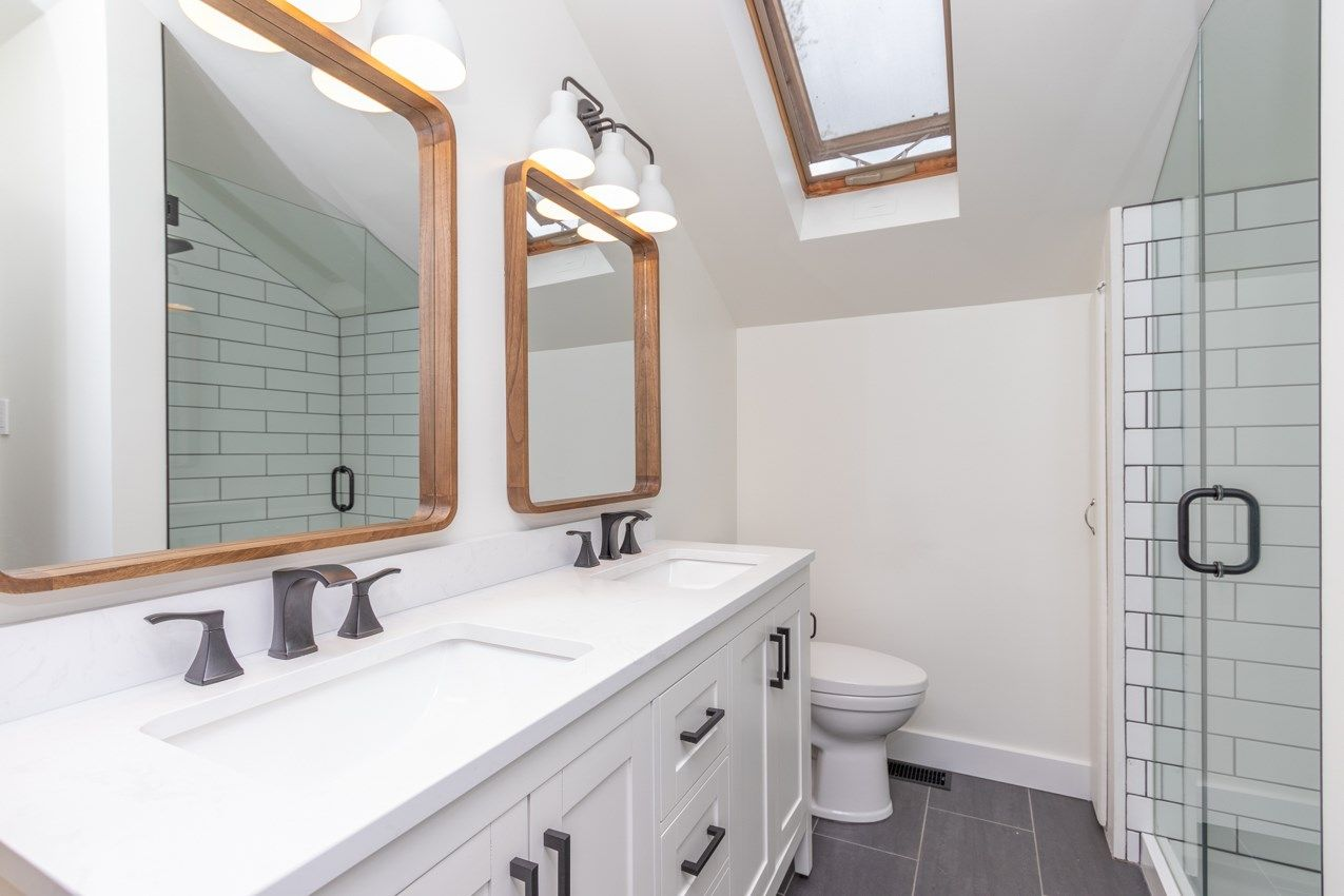 Photo 30: Photos: 1314 MOUNTAIN Highway in North Vancouver: Westlynn House for sale : MLS®# R2572041