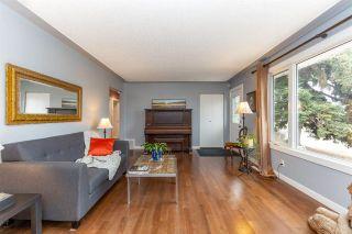 Photo 2: 13536 123A Street in Edmonton: Zone 01 House for sale : MLS®# E4240073