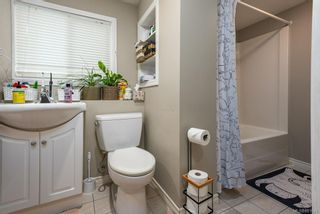 Photo 29: 2684 Meadowbrook Crt in : CV Courtenay North House for sale (Comox Valley)  : MLS®# 881645