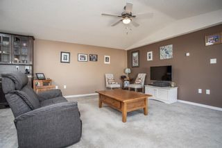 Photo 5: 2120 Danielle Drive: Red Deer Mobile for sale : MLS®# A1089605