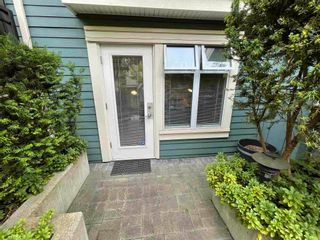 """Photo 21: 3685 W 12TH Avenue in Vancouver: Kitsilano Townhouse for sale in """"TWENTY ON THE PARK"""" (Vancouver West)  : MLS®# R2600219"""