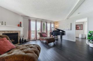 Photo 4: 327 15499 CASTLE_DOWNS Road in Edmonton: Zone 27 Condo for sale : MLS®# E4229362