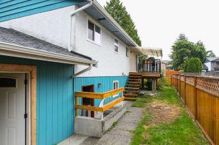 Photo 19: 21070 STONEHOUSE Avenue in Maple Ridge: Northwest Maple Ridge House for sale : MLS®# R2079384
