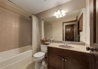 Photo 27: 25 Heritage Harbour: Heritage Pointe Detached for sale : MLS®# A1143093