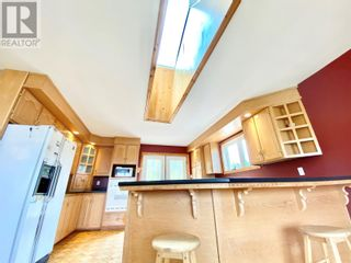 Photo 14: 58 Main Street in Boyd's Cove: House for sale : MLS®# 1232188