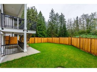 """Photo 39: 11097 241A Street in Maple Ridge: Cottonwood MR House for sale in """"COTTONWOOD/ALBION"""" : MLS®# R2494518"""