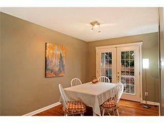 Photo 15: 102 OAKDALE Place SW in Calgary: Oakridge House for sale : MLS®# C4087832