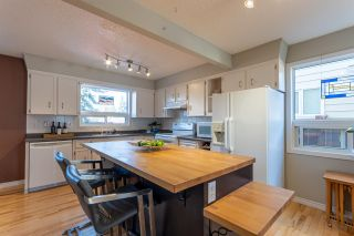 Photo 5: 14754 47 Avenue in Edmonton: Zone 14 House for sale : MLS®# E4238987