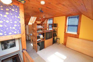 Photo 23: 15 Augusta Street in Kawartha Lakes: Dunsford House (1 1/2 Storey) for sale : MLS®# X5244386