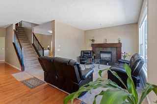 Photo 12: 101 COPPERSTONE Close SE in Calgary: Copperfield Detached for sale : MLS®# A1076956
