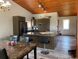 Photo 14: Risling Acreage in Tramping Lake: Residential for sale (Tramping Lake Rm No. 380)  : MLS®# SK864608