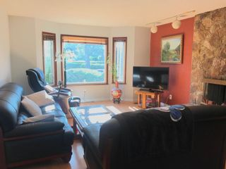Photo 12: 6600 CONSTABLE Drive in Richmond: Woodwards House for sale : MLS®# R2611074