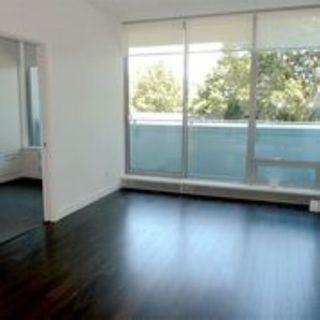 "Photo 7: 707 8131 NUNAVUT Lane in Vancouver: Marpole Condo for sale in ""MC2"" (Vancouver West)  : MLS®# R2557330"