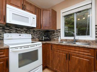 Photo 8: 2211 Firwood Pl in : Sk John Muir House for sale (Sooke)  : MLS®# 868664
