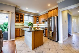 Photo 9: 926 HARRIS Avenue in Coquitlam: Maillardville 1/2 Duplex for sale : MLS®# R2618051