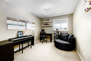 Photo 10: 12239 167A Avenue NW in Edmonton: Zone 27 Attached Home for sale : MLS®# E4253264