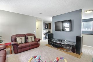 Photo 29: 229 Mountainview Drive: Okotoks Detached for sale : MLS®# A1128364