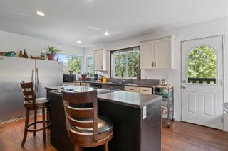 Photo 12: 4942 Ivy Road, in Eagle Bay: House for sale : MLS®# 10240843