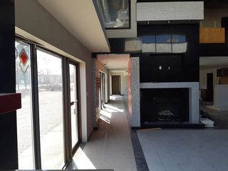 Photo 5: 15 17910- 107 Avenue in Edmonton: Zone 40 Industrial for sale : MLS®# E4223275