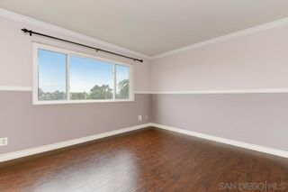 Photo 12: BAY PARK Condo for sale : 2 bedrooms : 4103 Asher St #D2 in San Diego