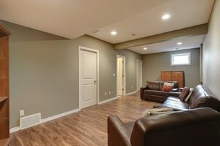Photo 22: 31 10 WOODCREST Lane: Fort Saskatchewan Townhouse for sale : MLS®# E4245980