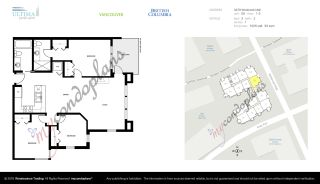 Photo 22: 109 3479 WESBROOK Mall in Vancouver: University VW Condo for sale (Vancouver West)  : MLS®# R2491334