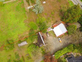 Photo 14: 4362 Wilkinson Rd in VICTORIA: SW Interurban House for sale (Saanich West)  : MLS®# 785556