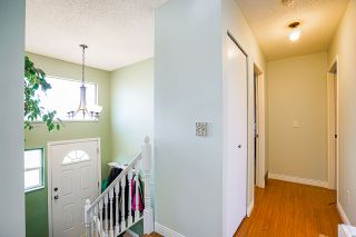 Photo 4: 9134 ARMITAGE Street in Chilliwack: Chilliwack E Young-Yale House for sale : MLS®# R2567444