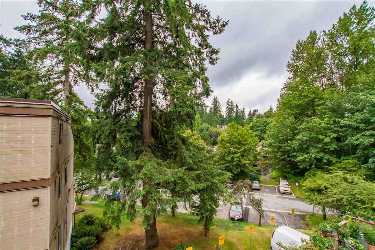 """Photo 15: Photos: 301 9125 CAPELLA Drive in Burnaby: Simon Fraser Hills Townhouse for sale in """"Mountainwood"""" (Burnaby North)  : MLS®# R2387950"""