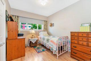 Photo 18: 5802 Jaynes Rd in : Du East Duncan House for sale (Duncan)  : MLS®# 854690