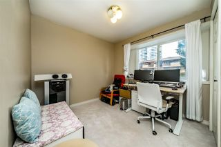 Photo 14: 4885 BALDWIN Street in Vancouver: Victoria VE House for sale (Vancouver East)  : MLS®# R2346811