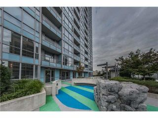 Photo 15: 3109 833 SEYMOUR STREET in Vancouver: Downtown VW Condo for sale (Vancouver West)