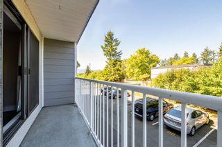 Photo 11: 214 175 Centennial Dr in : CV Courtenay East Condo for sale (Comox Valley)  : MLS®# 883119