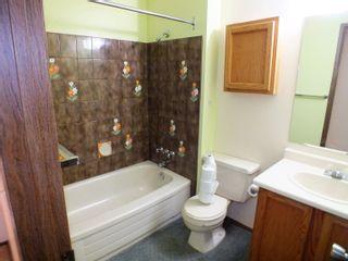 Photo 24: 65416 SKYLARK Drive in Hope: Hope Kawkawa Lake House for sale : MLS®# R2625805