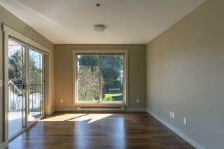 Photo 12: 104 414 GOWER POINT ROAD in Gibsons: Gibsons & Area Condo for sale (Sunshine Coast)  : MLS®# R2356252