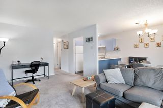 Photo 13: 12 270 Harwell Rd in : Na University District Row/Townhouse for sale (Nanaimo)  : MLS®# 862879