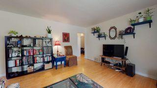 Photo 3: 10946 62 Avenue in Edmonton: Zone 15 House for sale : MLS®# E4257996