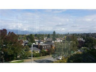"Photo 8: 3725 PUGET Drive in Vancouver: Arbutus House for sale in ""Arbutus Ridge"" (Vancouver West)  : MLS®# V1090470"