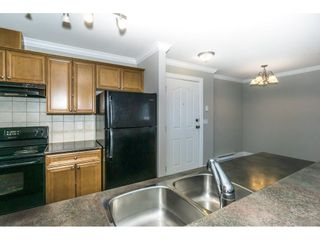 "Photo 5: 212 45769 STEVENSON Road in Sardis: Sardis East Vedder Rd Condo for sale in ""PARK PLACE I"" : MLS®# R2342316"